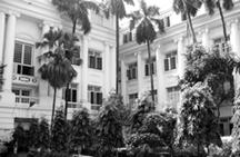 চিত্র:CalcuttaUniversity.jpg