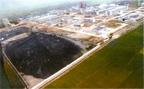 চিত্র:CoalUnderground.jpg