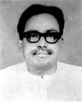 চিত্র:ChowdhuryBhupatiBhusan.jpg