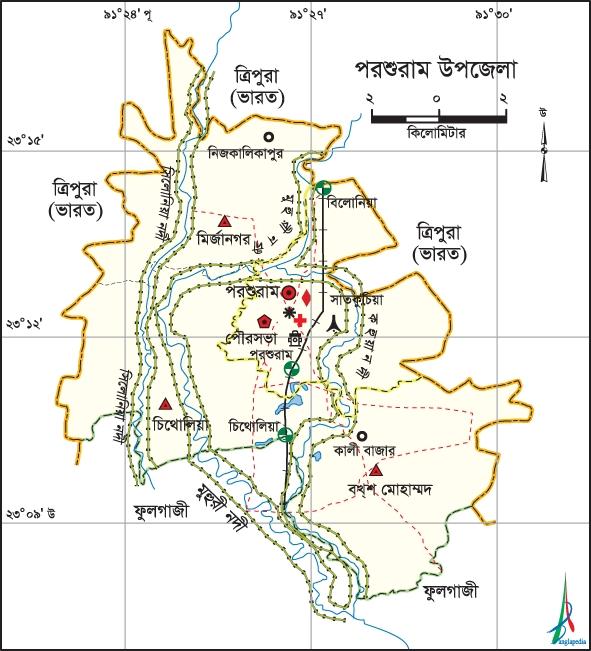 ParshuramUpazila.jpg