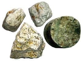 চিত্র:MineralResourcesWhiteClay.jpg
