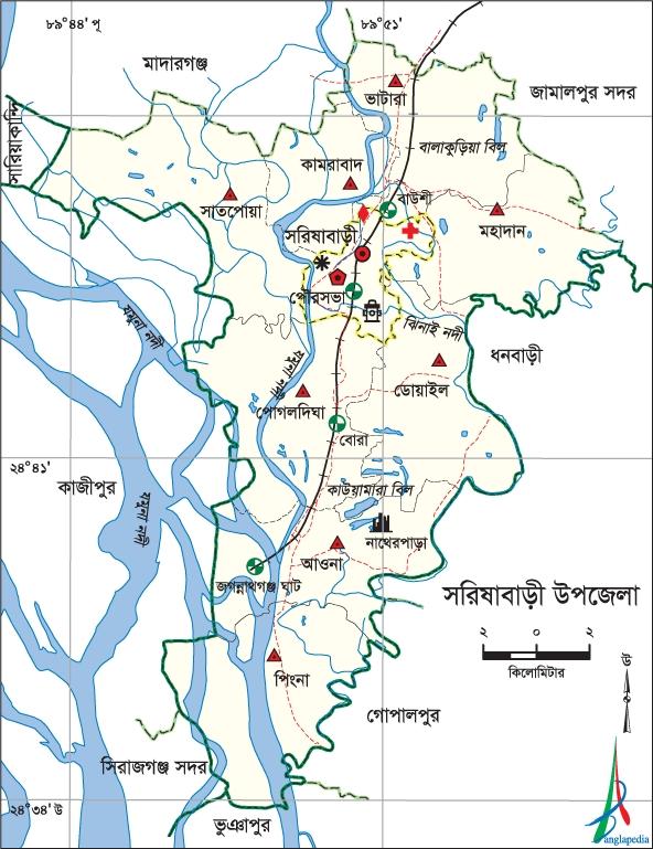 SarishabariUpazila.jpg