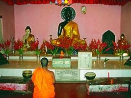চিত্র:Buddhism.jpg