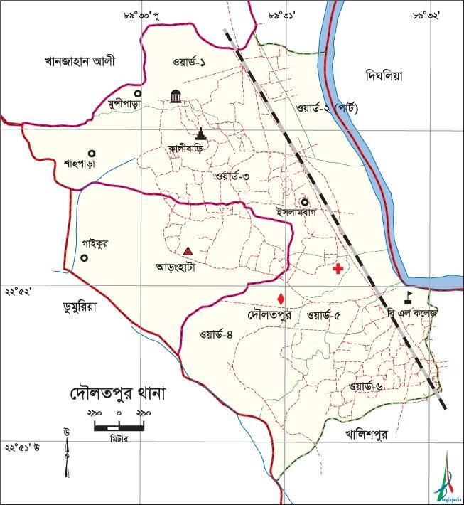 DaulatpurThanaKCC.jpg