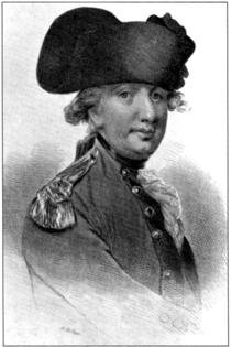 চিত্র:CornwallisLord.jpg