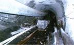 চিত্র:CoalUundergroundRoadway.jpg