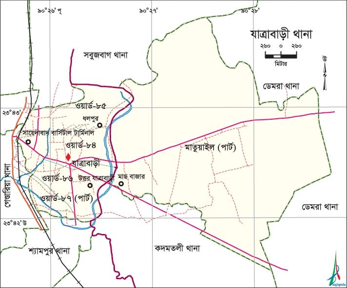 JatrabariThana.jpg