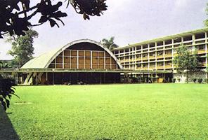 চিত্র:UniversityDhakTSC.jpg