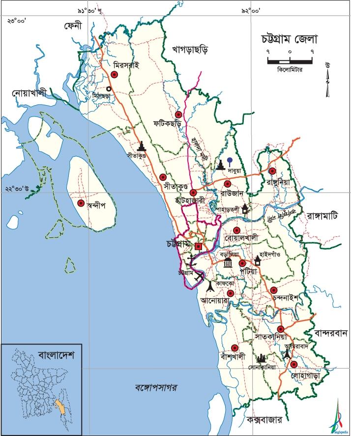 ChittagongDistrict.jpg