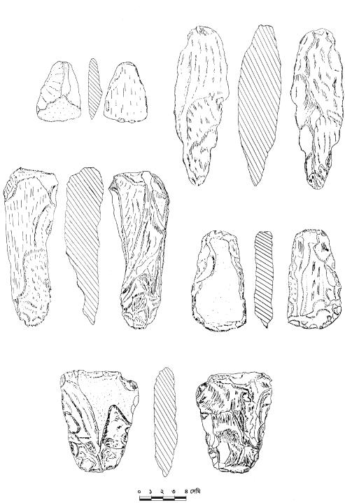 চিত্র:Prehistory2.jpg