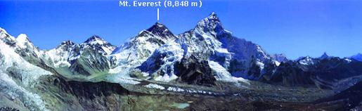 চিত্র:HimalayasThe.jpg