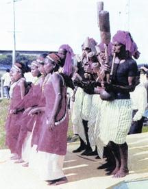চিত্র:TribalDanceMuro.jpg