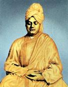 চিত্র:VivekanandaSwami.jpg