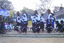 চিত্র:TribalDanceLushai.jpg