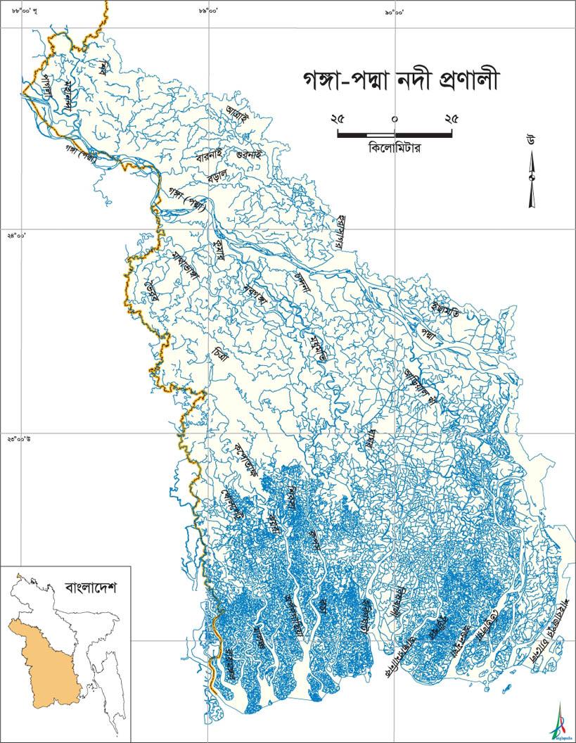 GangesPadmaBasin.jpg
