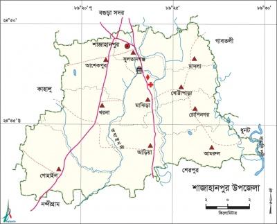 ShahjahanpurUpazila.jpg