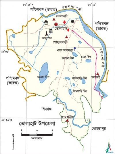 BholahatUpazila.jpg