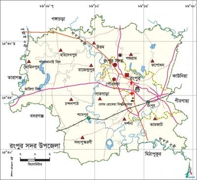 RangpurSadarUpazila.jpg