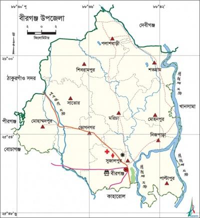 BirganjUpazilaDinajpur.jpg