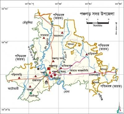 PanchagarhSadarUpazila.jpg